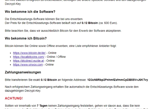 Wo_Sind_Meine_Dateien_ransomware-1.png