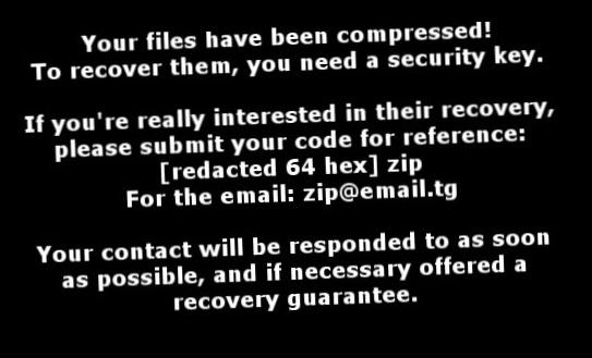Zip_Ransomware-.jpg