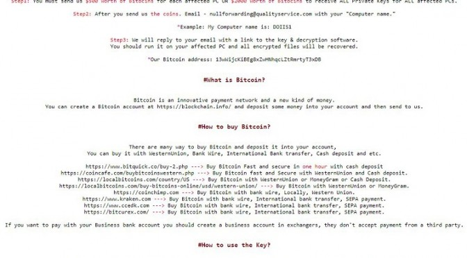 fucku_ransomware-.jpg