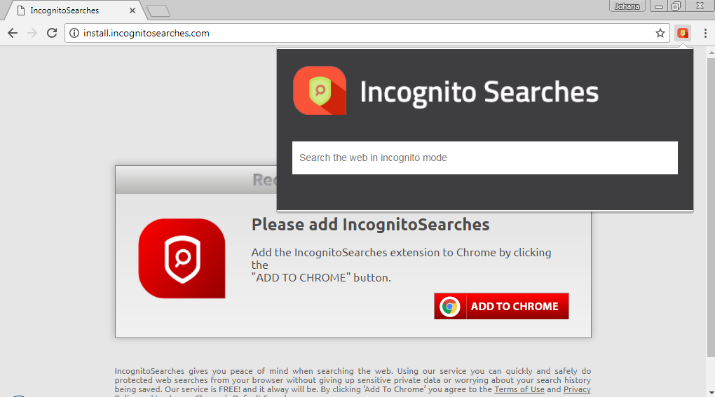incognitosearches.com-_.png