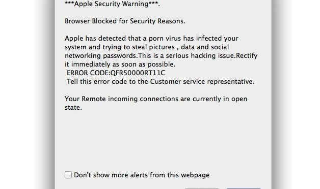 AppleCare_And_Warranty_Scam-.jpg