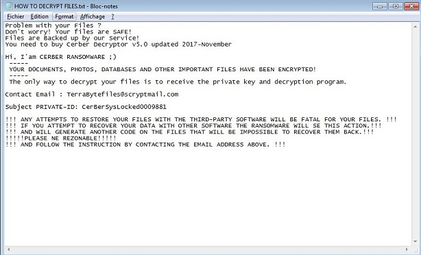 CerBerSysLock_ransomware-.jpg