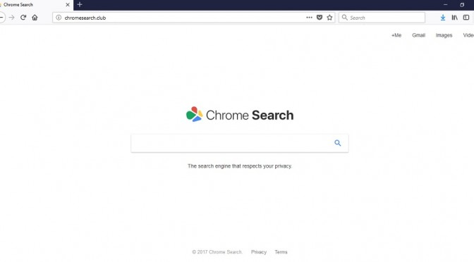 ChromeSearch.club-_.jpg