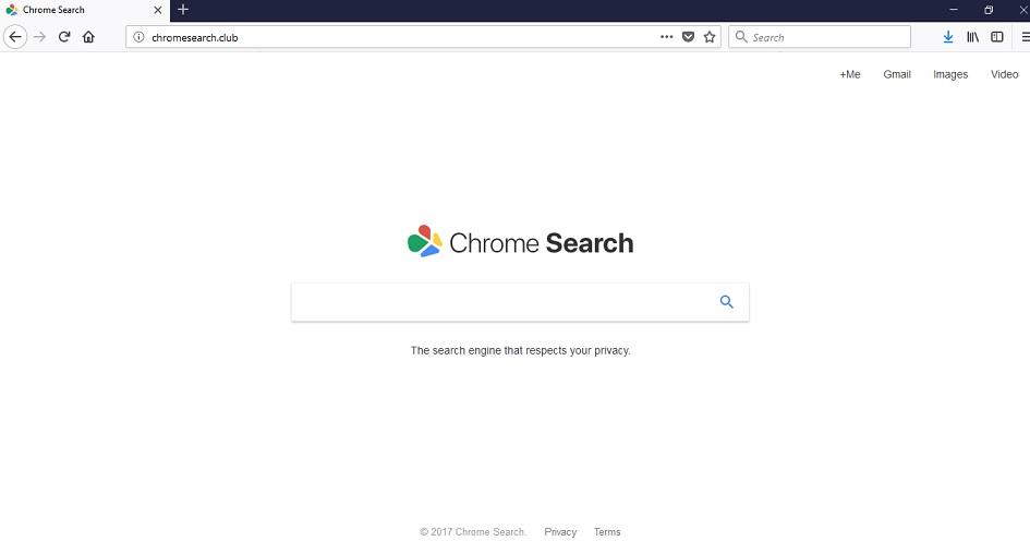 ChromeSearch.club-_.jpg