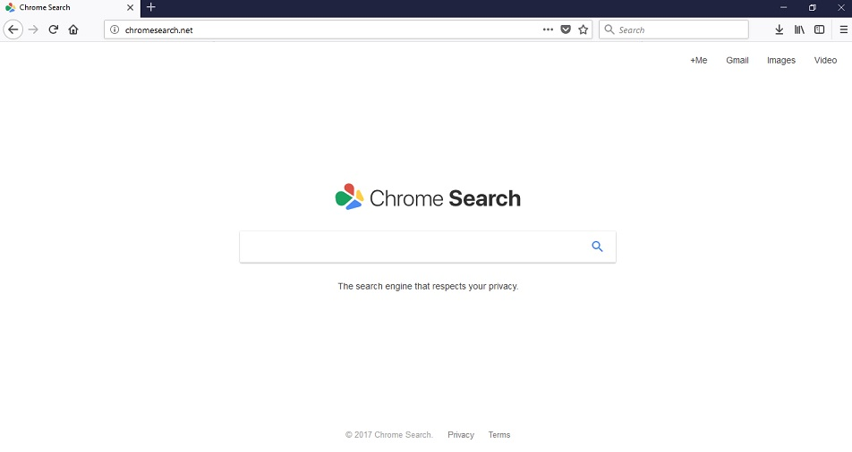 Chromesearch.net-_.jpg