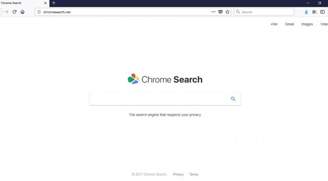 Chromesearch.net_Redirect-_.jpg