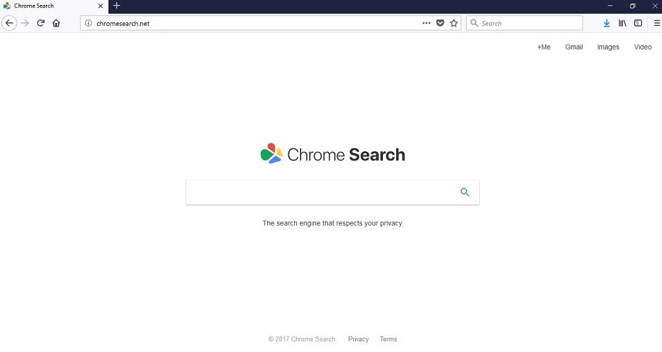 Chromesearch.net_Redirect-_.jpg