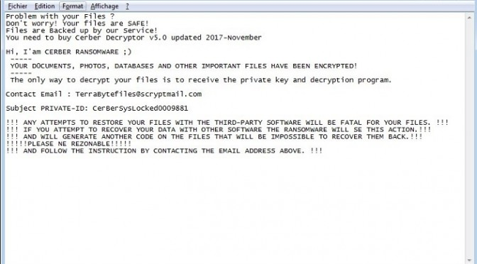 CrY-TrOwX_ransomware-.jpg