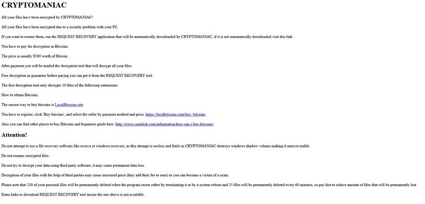 CryptoManiac_Ransomware-.jpg