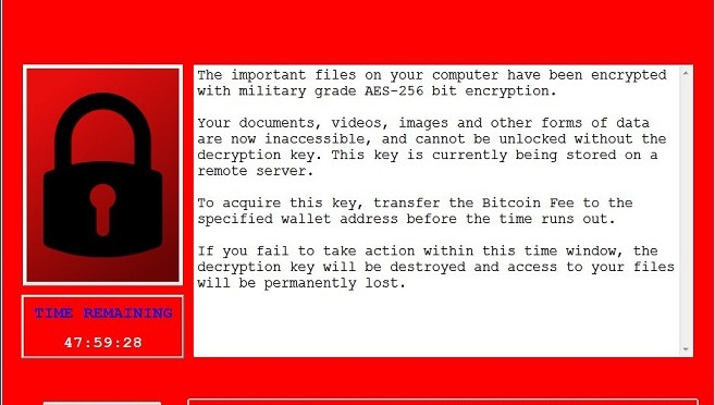 Cyclone_ransomware-.jpg