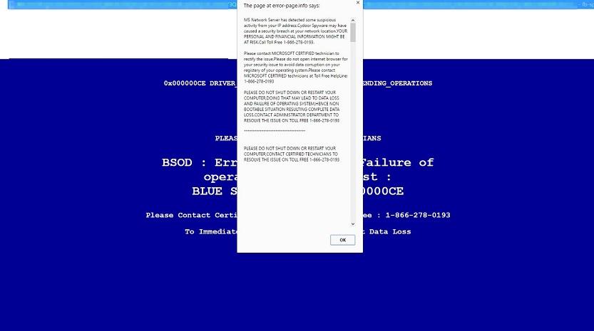 Cydoor_Spyware_Scam-.jpg