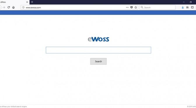 Ewoss.com-_.jpg