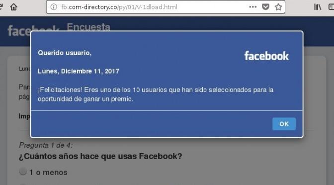 Fb.com-directory_.co-_.jpg