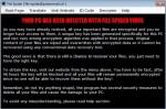 File_Spider_ransomware-.jpg