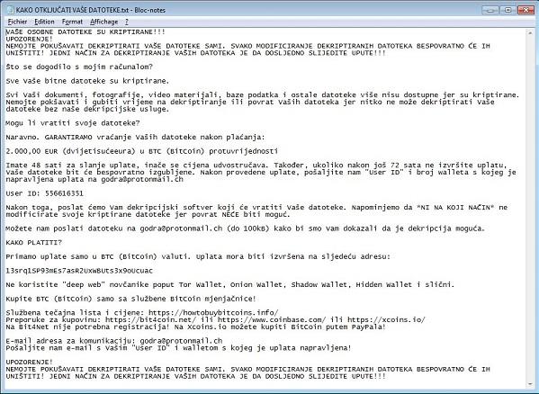 Godra_Ransomware-.jpg