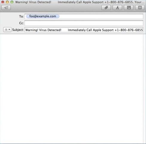 Immediately_Call_Apple_Support_scam-.jpg