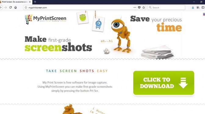 MyPrintScreen-.jpg