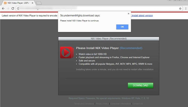 Nix_Player_Adware-.jpg