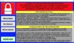 Payment_ransomware-.jpg
