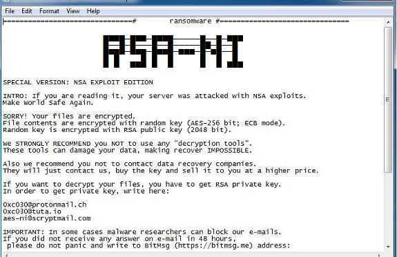 RSA-NI_Ransomware-.png