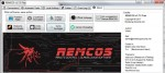 Remcos-.jpg