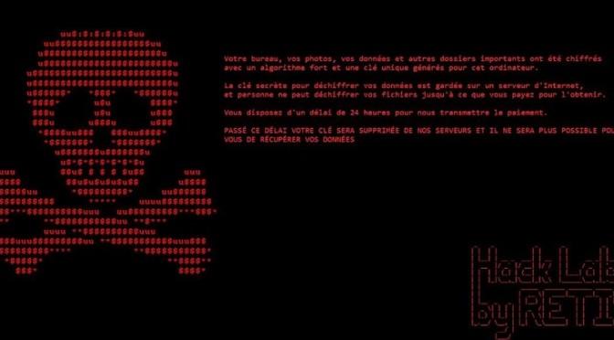 Retis_Ransomware-.jpg