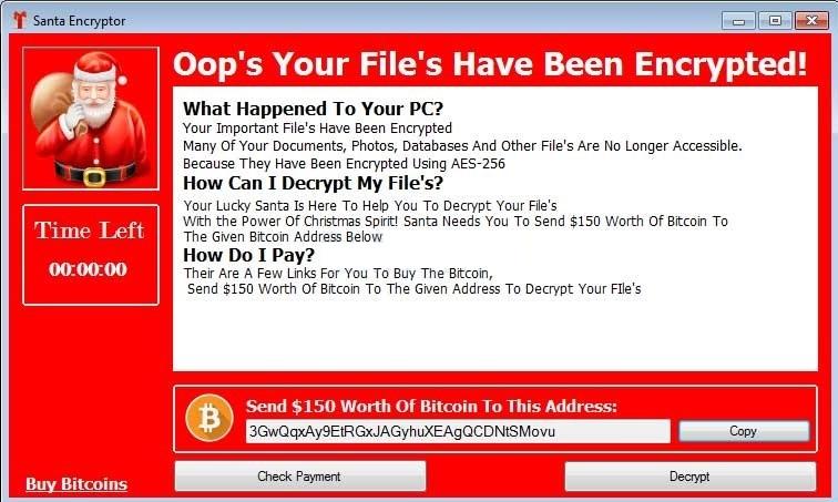 Santa_Encryptor_ransomware-1