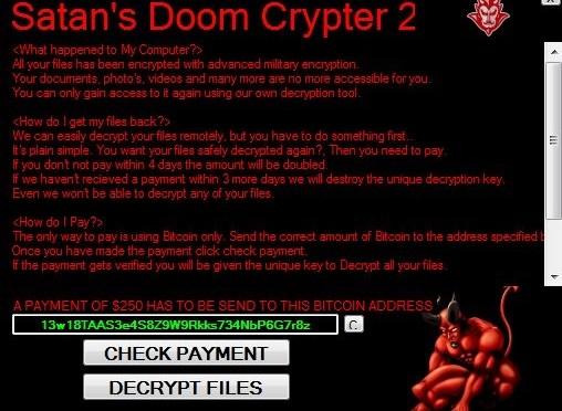 Satans_Doom_Crypter_Ransomware-.jpg