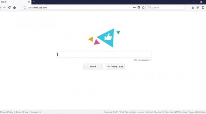 Search.chill-tab_.com-_.jpg