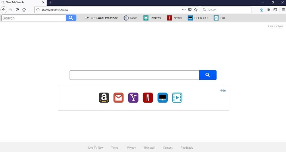 Search.hlivetvnow_.co-_.jpg