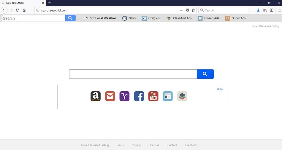 Search.searchlcll_.com-_.jpg