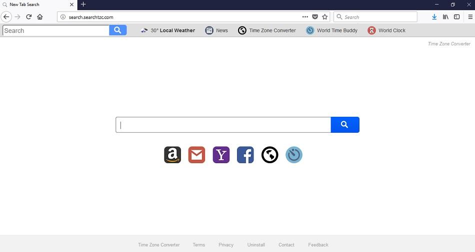 Search.searchtzc_.com-_.jpg