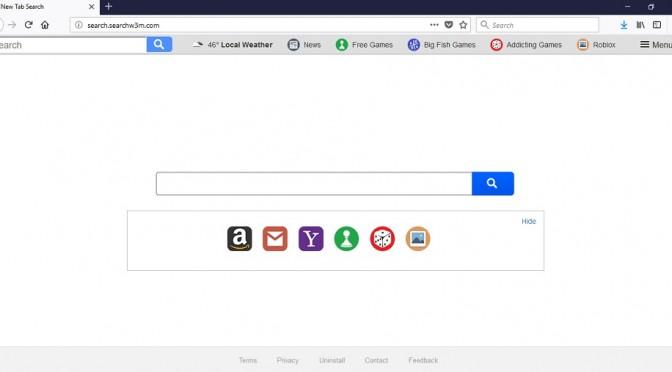 Search.searchw3m_.com-_.jpg