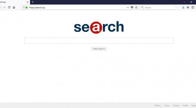 Search.xyz-_.jpg