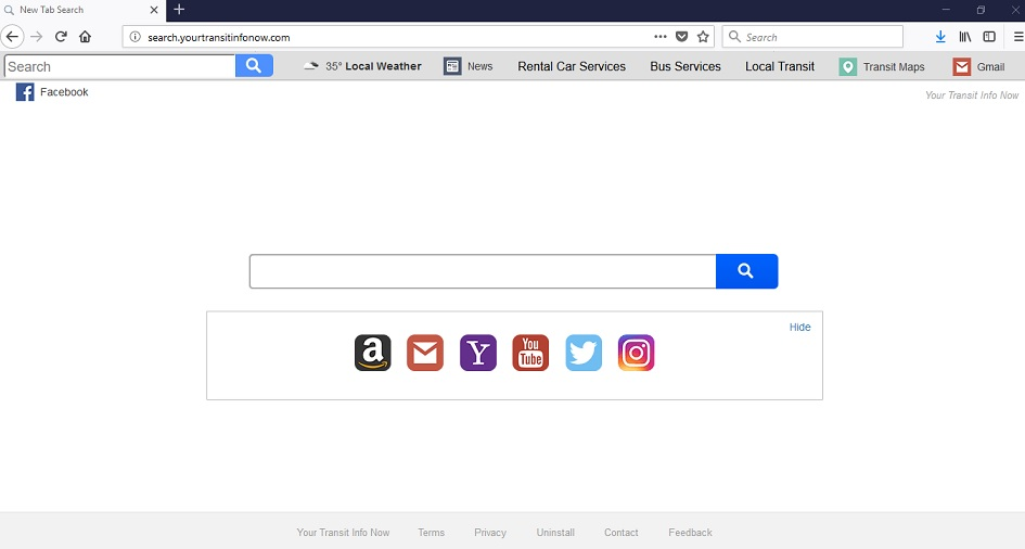 Search.yourtransitinfonow_.com-_.jpg