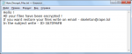Skeleton_ransomware-.png