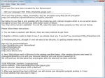Styx_Ransomware-.png
