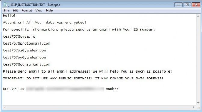 Tastylock_CryptoMix_Ransomware-.jpg