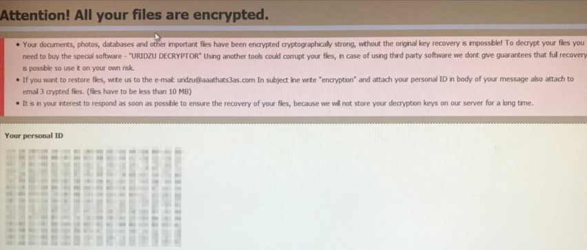 Uridzu_ransomware-.jpg