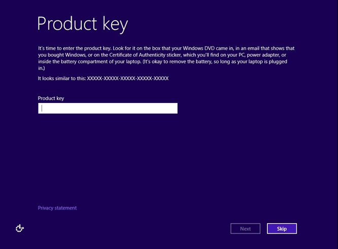 Windows_Product_Key_Expired-.png