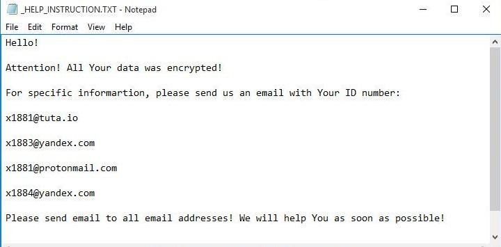 X1881_ransomware-.jpg