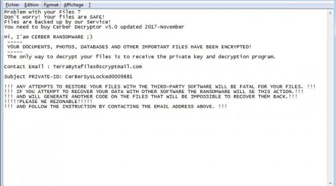 Zlocker_ransomware-.jpg