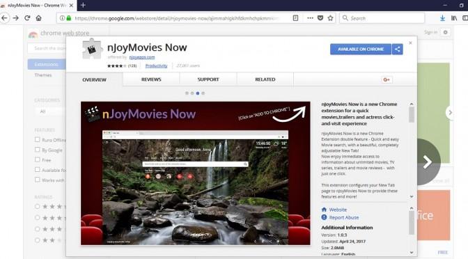 nJoyMovies_Now-.jpg