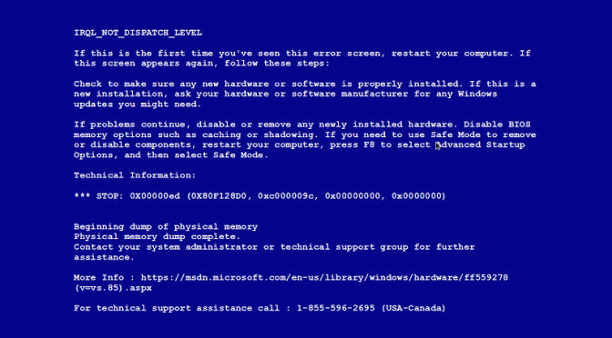 1-833-889-1888_BSOD_Fake_Message-.png