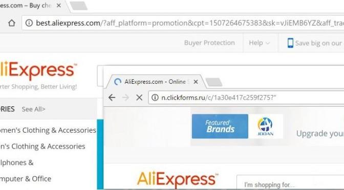 Aliexpress.com_Redirect-_.jpg