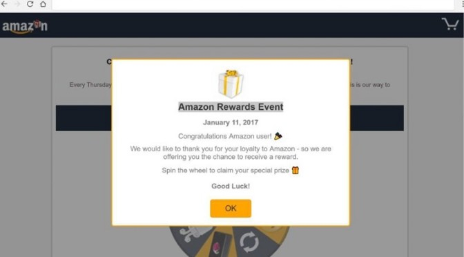 Amazon_Rewards_Event_Scam-.jpg