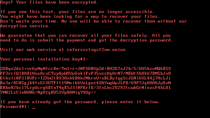 Bad_Rabbit_Attack_Scam-.png