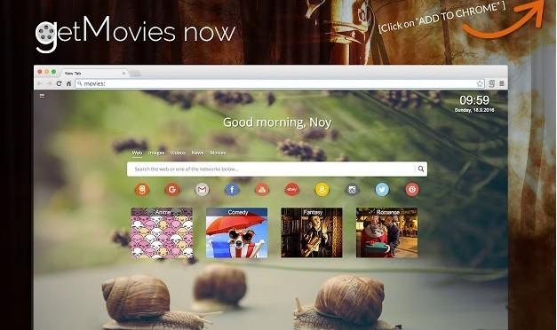 BestMovies_Now-.jpg