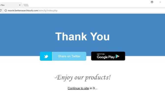 Bettersearchtools.com-_.jpg