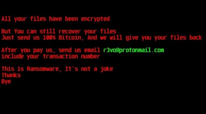 BigEyes_Ransomware-.jpg